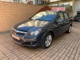 Opel Astra Caravan 1.7 CDTI(125cv) - SPORT