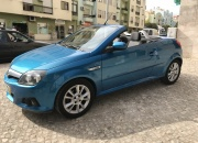 Opel Tigra TwinTop 1.4 (90cv) (2p)