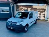 Renault Kangoo 1.5 Dci / 3 Lugares