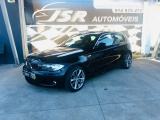 Bmw 116 D Coupe