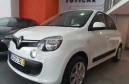 Renault Twingo 0.9 Energy 90cv