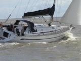 Bavaria Yachts 38