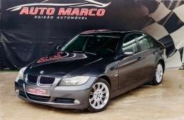 BMW 320 Sport