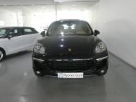 Porsche Cayenne 3.0 D V6 (262 Cv) NACIONAL