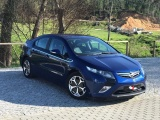 Opel Ampera 1.4 Navi Bose Edition