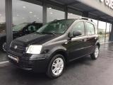 Fiat Panda 1.3 MULTI JET