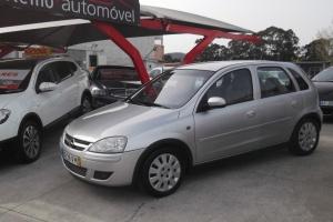 Opel Corsa 1.2  EasyTronic