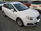 Seat Ibiza  1.2 TDI SW