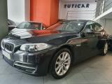 BMW 535 xd NACIONAL