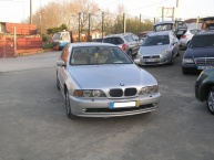 BMW 530 SPORT 195 CV