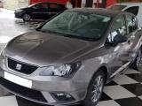 Seat Ibiza 1.6 TDI ITECH