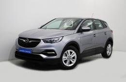 Opel Grandland x 1.5 Ecotec D Business Edition