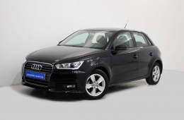 Audi A1 Sportback 1.4 TDi Advance