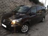 Mercedes-benz Vito Tourer 111 CDI EXTRA-LONGA