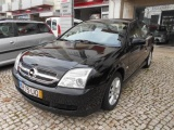 Opel Vectra 2.0 dti elegance