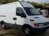 Iveco  Daily 35 S12
