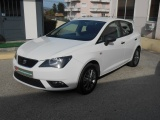 Seat Ibiza 1.2 TDI I-TEC