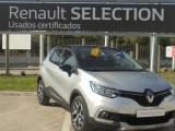 Renault Captur Exclusive TCE 90 CV