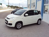 Fiat Panda 1.2 Lounge 8V 69cv