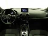 Audi A3 sportback sb 30 tfsi