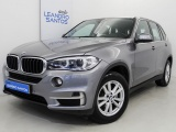 Bmw X5 sDrive 25d 7L