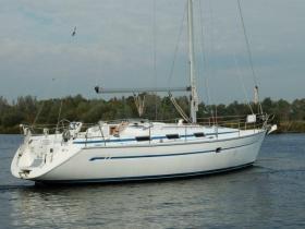Bavaria Yachts 40 Cruiser