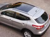 Nissan Qashqai 1.5 DCI GPS / TECTO