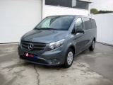 Mercedes-Benz Vito  Vito Tourer PRO Standard 111CDI/32