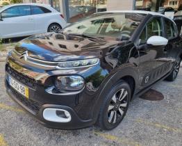 Citroën C3 1.2 Limited Edition