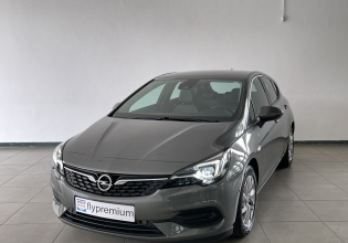 Opel Astra 1.5 D Business Edition Aut. S/S