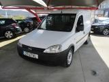 Opel Combo Cargo 1.7 DI