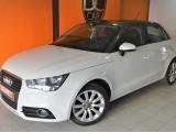 Audi A1 VENDIDO