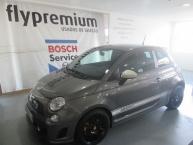 Fiat 500 Abarth 595 1.4 (140 Cv) PROMOCAO