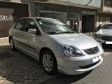 Honda Civic 1.4i - 76.000 km - Garantia - Financiamento