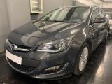 Opel Astra sports tourer COSMOS 1.7 D (131 CV) NACIONAL