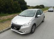 Peugeot 208 1.4 HDI TRONI8C ALLURE