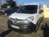 Renault Kangoo 3 l