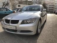BMW 320 D - 140.000 Km