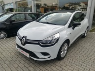 Renault Clio 1.5 DCI 90 CV LIMITED