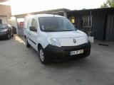 Renault Kangoo 1.5 Dci Confort A/c