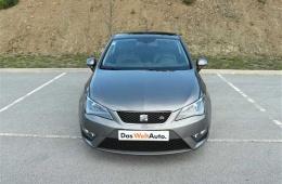 Seat Ibiza sc 1.0 EcoTSI FR