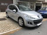 Peugeot 207 SW 1.6 Hdi - Financiamento - Garantia