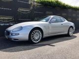 Maserati Coupe GT 4.2 V8 Cambiocorsa