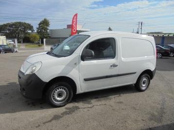 Renault Kangoo Express 1.5 DCI Business