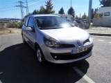 Renault Clio 1.2 16v Dynamique Luxe
