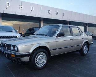 BMW 316 316 i