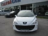 Peugeot 308 1.6 HDi XA (110cv) (3p)