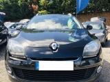 Renault Mégane Break Fase III 1.5 Dci Confort