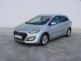 Hyundai i30 CW 1.4 CRDi Active