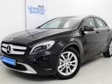 Mercedes-benz Classe gla 180 CDi G-Mac Edition GPS